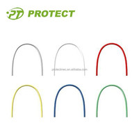 Super Elastic Colored Niti Arch Wire