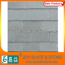 Natural roofing slate prices/thin slate roofing tile