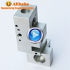 Aluminum CNC Machining Parts for Prototype, mass Production