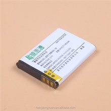 High-capacity Li-ion Battery Bl-5b Battery For Nokia 6120c 3230 5500