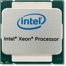 wholesale price 8 core cpu Intel Xeon E5-2690 server processor