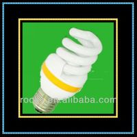 High quality Spiral Energy saving lamps Energy saving bulb Energy saving light CFL 85W 6000hours