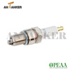 spare parts Generator spark plug of GX620 20hp Engines