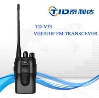 long range handheld 5w two way radio am 10 meter radios for sale