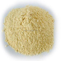 The Panaxatriol Saponins,high quality in bulk stock,welcome inquiry