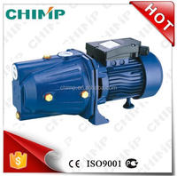 jet self priming electric water pump