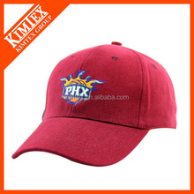 outdoor customized baseball and golf cap men hats and caps