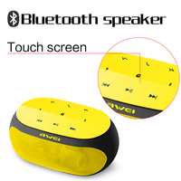 Newest Unique Touch Screen Nfc Bluetooth Speaker Made In China,Bicycle Car Stereo Wireless Mini Bluetooth Speaker Cerfificate