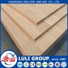 Radiata pine Finger Jointed Boards