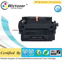 Factory wholesale supply CE285A compatible printer P1100 laser toner cartridge