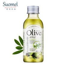 Best price natural fresh olive oil