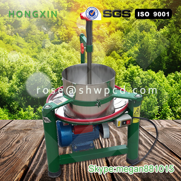 Wholesale green tea roller/electric tea kneading machine/automatic black tea rolling machine from China
