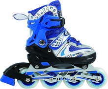 patines de soy luna cougar professional inline speed skates