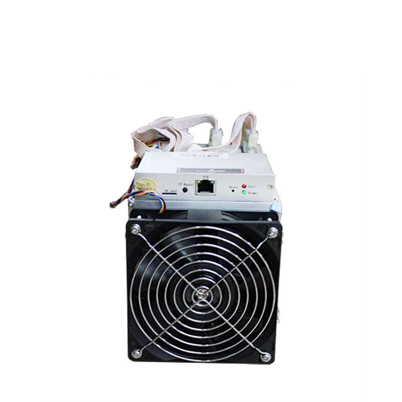 2019 bitmaintech stock S9j / 14T BTC miner machine for mining