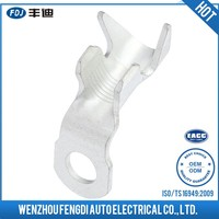 Wholesale Eyelet Terminal Used Car Parts Germany
