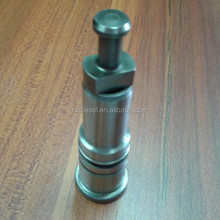 185/10 auto spare part fuel injector diesel plunger