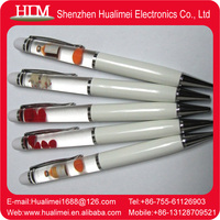 wholesale oil vaporizer pen cbd oil pen