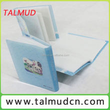 High Quality wholesale wedding album case