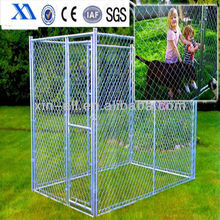wholesale portable mesh fences for dogs