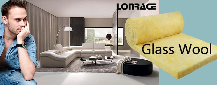 ignifuge et insonoris es verre laine mat riaux d 39 isolation thermique autres mat riaux d. Black Bedroom Furniture Sets. Home Design Ideas