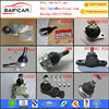 Auto Guangzhou Market for Toyota ZRE151 ZRE152 Camry Ball Joint 43330-09590