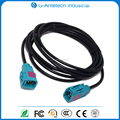 New Best-Selling Pigtail Fakra Connector Cable Assembly