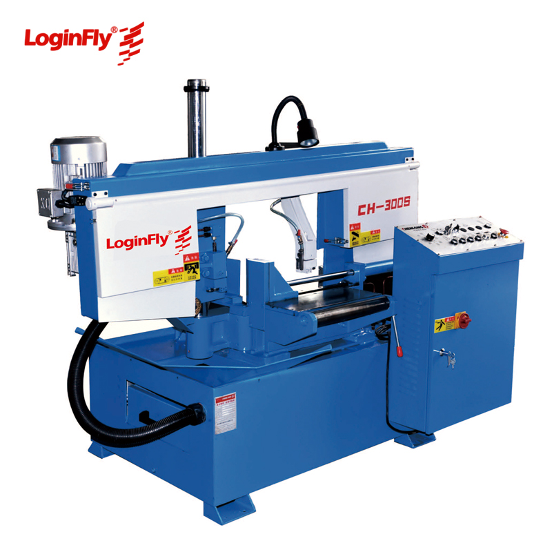 Factory Directly Sales Channel Metal 45 Degree Angle Cutter
