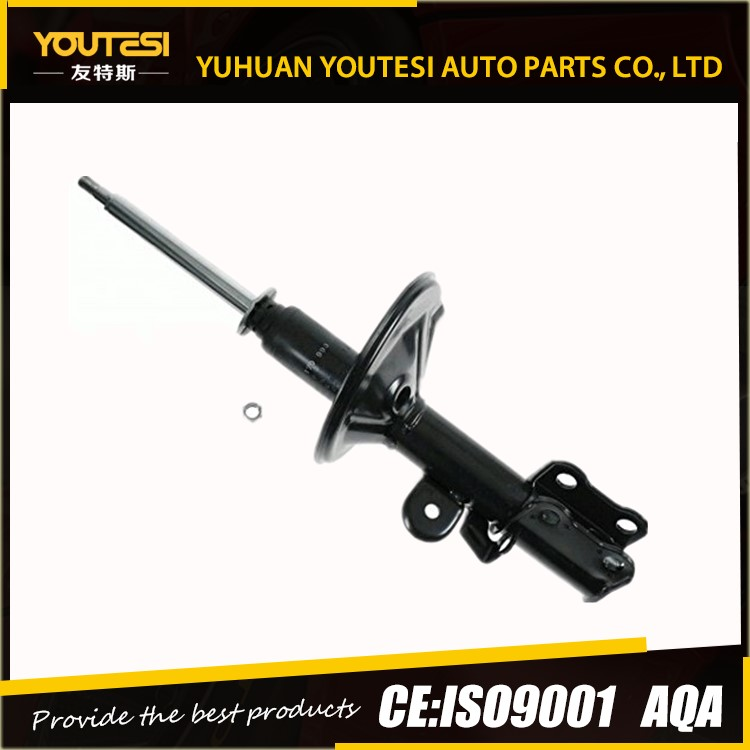 Auto spare parts car shock absorber for PREVIA 1990-2000 48510-28010 48520-28010