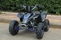 2015 New 49cc MIini ATV quad(XW-A20)