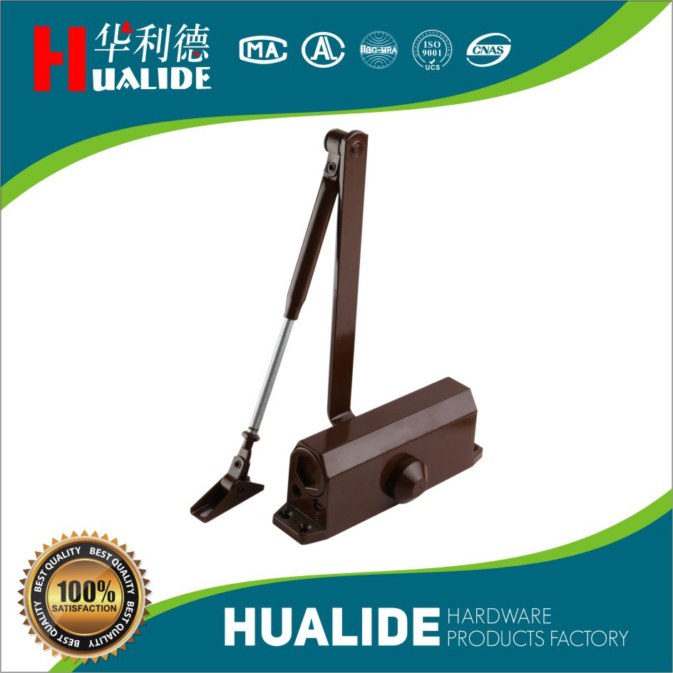 Supply all kinds of stay open hinge,brass hinges suppliers,hydraulic door closer hinge