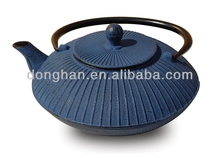 China manufacturer antique ceramic antique tibetan tea pot