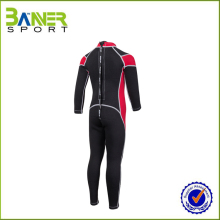 Hot selling excellent neoprene rubber diving suit