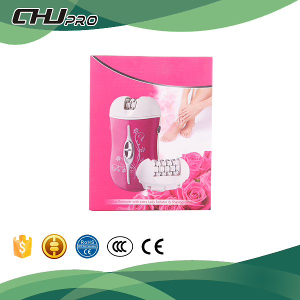 nano electric tweezers salon equipment laser hair removal as seen on tv
