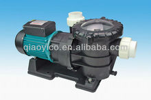 wholesale LOW PRICE TOP QUALITY 1.0hp POOL SPA PUMP,70 HOURS test!