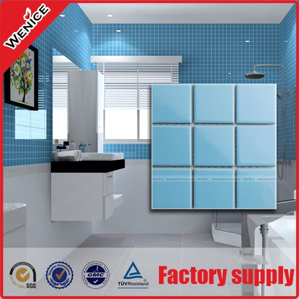 ceramic Interior wall tile, tile bathroom, bathroom tile design