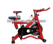 Hot Sale Commerial Spinning Bike Spinning machine for H-009