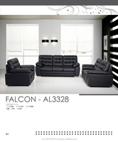 HOT SALES CLASSIC SOFA SET