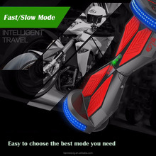 36 V 700 W High Quality Hands Free Two Wheels Electric Balance of the Car Cheap Self Balancing Scooter Hot Selling