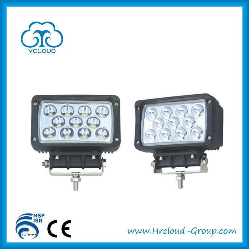china supplier led lights for forklifts for wholesales HR-C-024