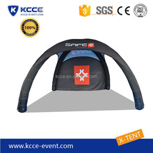 Hot Selling High Quality OEM Accept TPU materialroof top tent parts Manufacturer from China