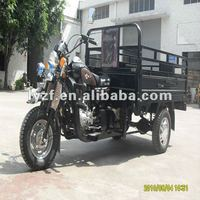 Hot Sale Cargo JUNGONG Motorcycles