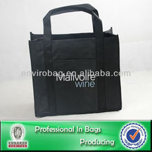 Grocery Bags Reusable Promotional Compact Reusable Shopping Bag