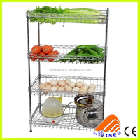 NSF proved wire jewelry display rack,wire hanging display rack,wire grid rack