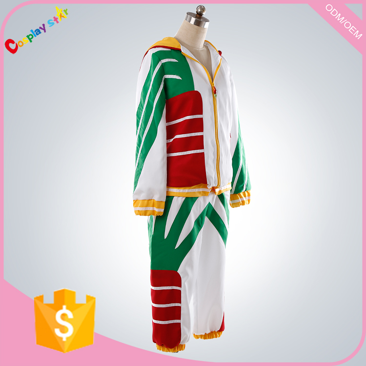 parade Easter egg game suit cosplay costume for kids