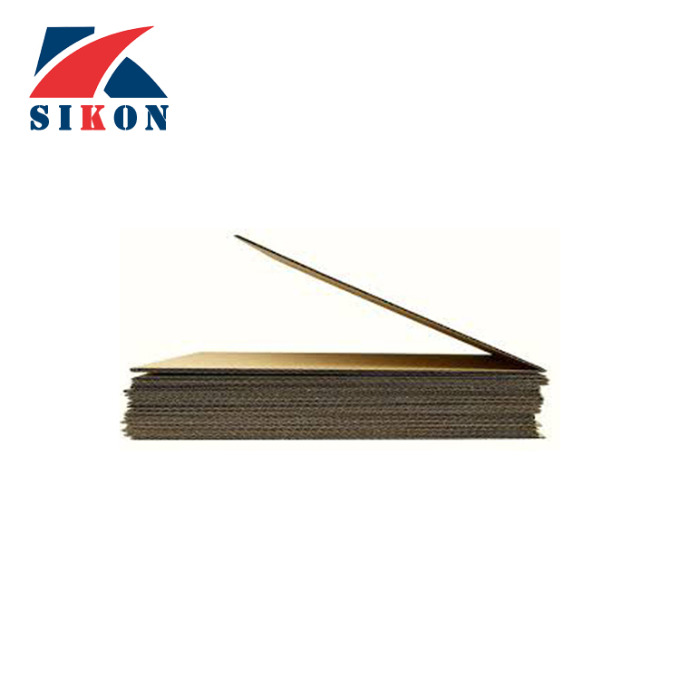 Custom Printed Products Packaging Custom Corrugated Cardboard