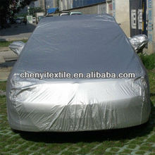 Outdoor Sun Shade Fabric for Car Cover
