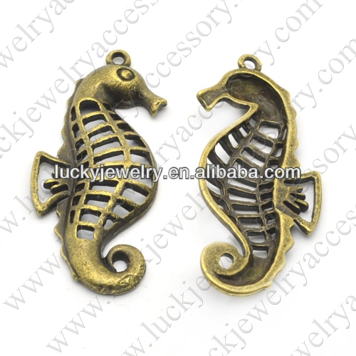2014 seahorse charms