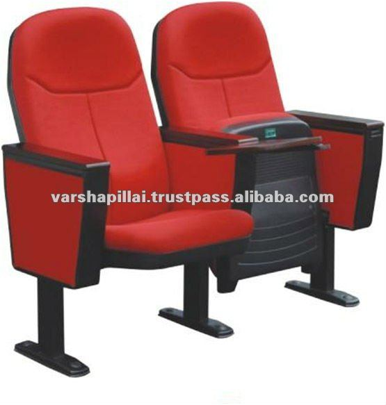 Cinema Seating / Cinema Chair