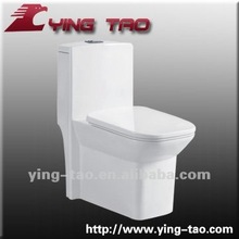 square siphonic one piece toilet bowl sanitaryware accessories chaozhou new design ceramic toilet seat