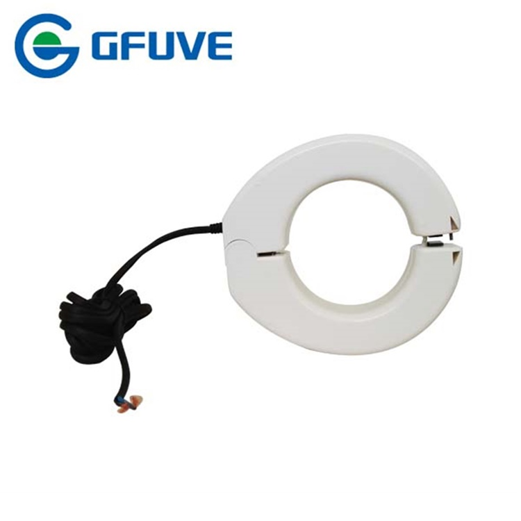 500/5A Ring Core Current Transformer